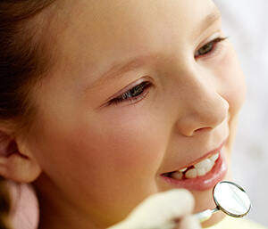 How to Find the Best Dentist Near Me for Kids in Oakville Area