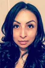 Meet Our Administration Team Oakville  - Team Staff Maria