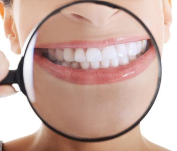 Preventive Dentistry Oakville - Preventative Hygiene
