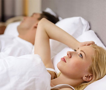 Dr. Stephen Gaines, Snoring Treatment for a Better Night's Sleep