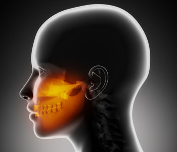 Velscope Oral Cancer Screening Oakville - VELscope cancer screenings