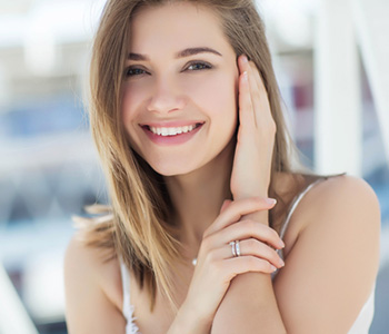 Is laser dentistry safe in Oakville area